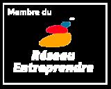 reseau-entreprendre-srwk